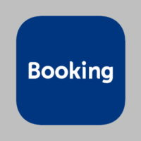 Logo_Booking_350_350_Grey
