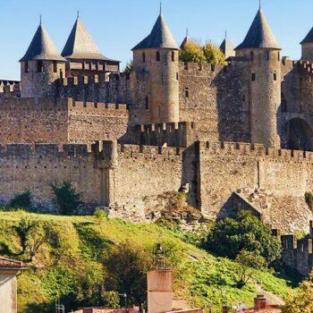 292-region-carcassonne-camping-1600x560