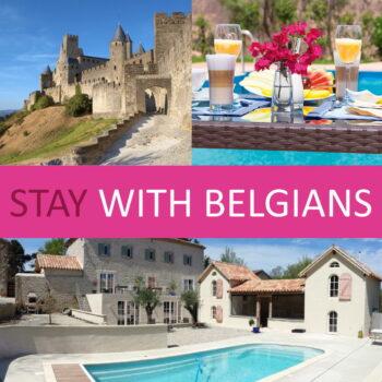 StayWithBelgians